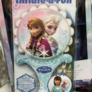 Frozen_foliopallo