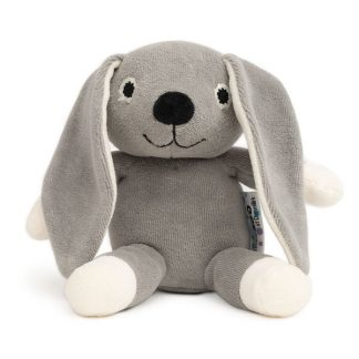 Velour_Pehmolelu_NatureZOO_Rabbit